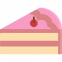 iconfinder_cake-piece-topping-strawberry-cheese-dessert-birdthday_4306465